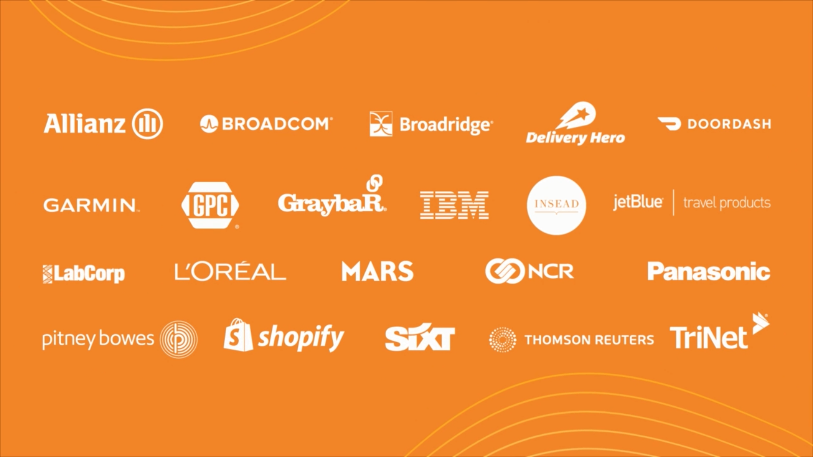 Cloudflare customer stack